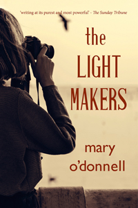 The Light Makers by Mary O