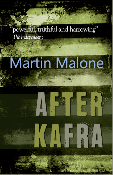 01-after-kafra-bord