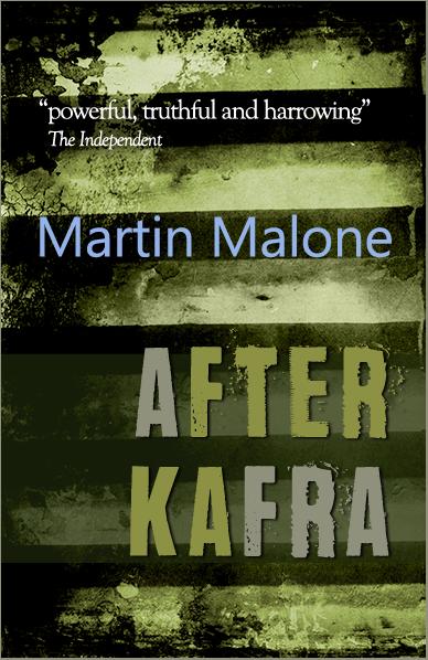 01-after-kafra-bord